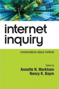 cover_InternetInquiry