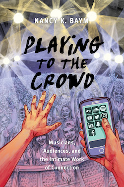 cover_PlayingToTheCrowd